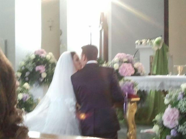 Il matrimonio di Ilary e Orazio a Gela, Caltanissetta 15