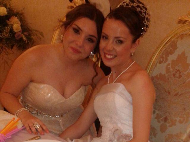 Il matrimonio di Ilary e Orazio a Gela, Caltanissetta 17