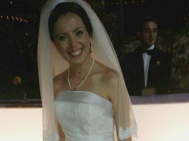 Il matrimonio di Ilary e Orazio a Gela, Caltanissetta 19