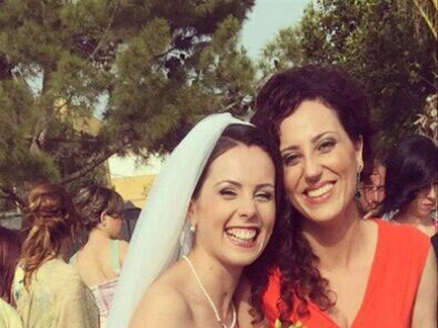Il matrimonio di Ilary e Orazio a Gela, Caltanissetta 22