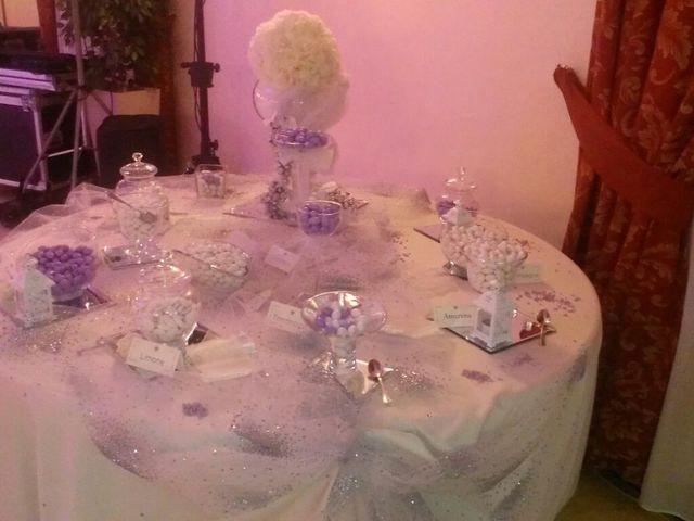 Il matrimonio di Ilary e Orazio a Gela, Caltanissetta 24