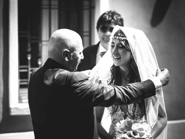 Il matrimonio di Stiven e Manuela a Rimini, Rimini 19
