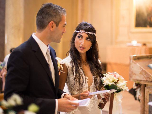 Il matrimonio di Stiven e Manuela a Rimini, Rimini 23