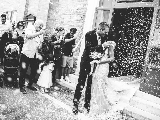 Il matrimonio di Stiven e Manuela a Rimini, Rimini 29