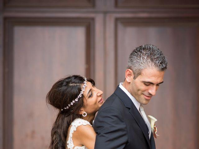 Il matrimonio di Stiven e Manuela a Rimini, Rimini 39