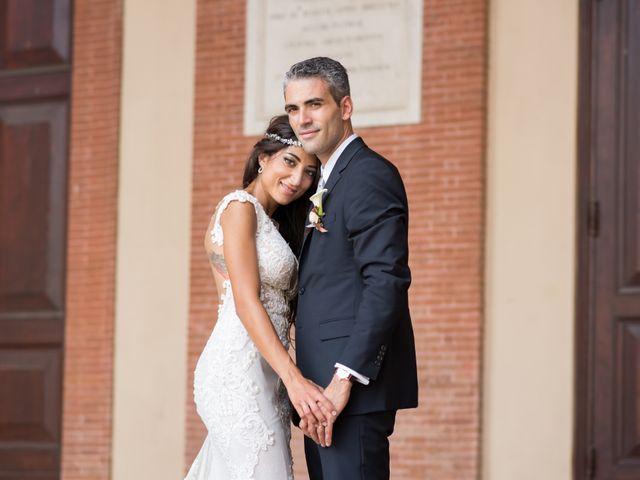 Il matrimonio di Stiven e Manuela a Rimini, Rimini 40