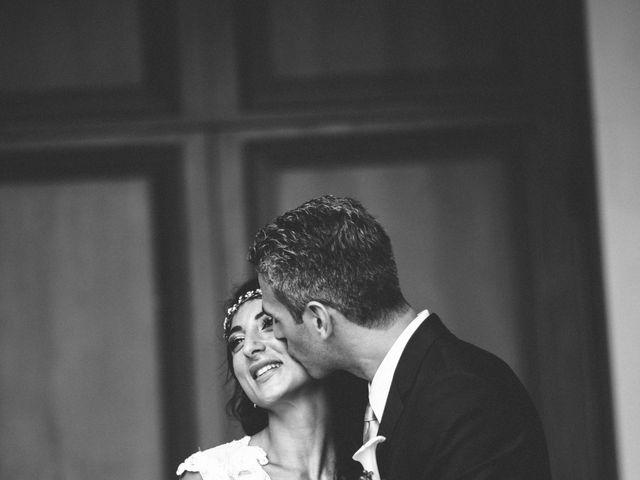 Il matrimonio di Stiven e Manuela a Rimini, Rimini 41