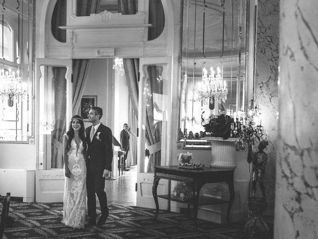 Il matrimonio di Stiven e Manuela a Rimini, Rimini 48