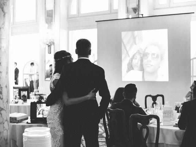 Il matrimonio di Stiven e Manuela a Rimini, Rimini 53