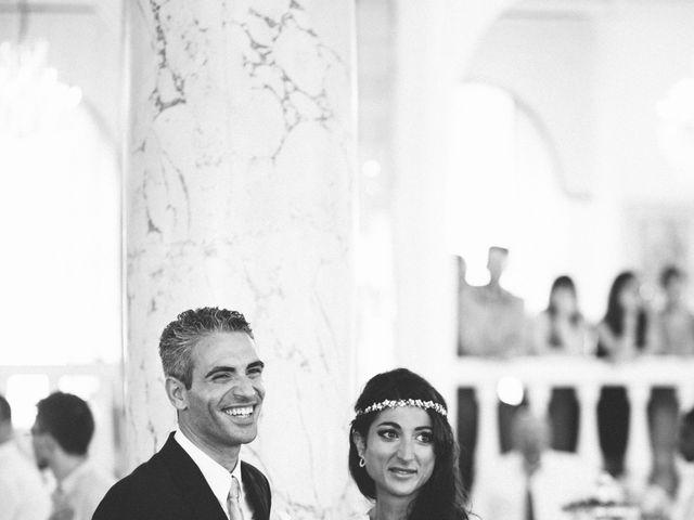 Il matrimonio di Stiven e Manuela a Rimini, Rimini 54
