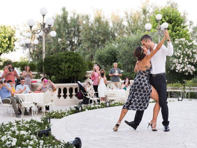 Il matrimonio di Stiven e Manuela a Rimini, Rimini 57