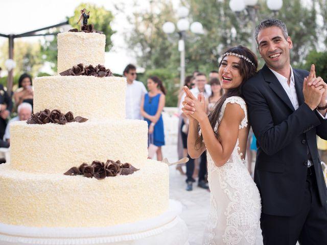 Il matrimonio di Stiven e Manuela a Rimini, Rimini 58