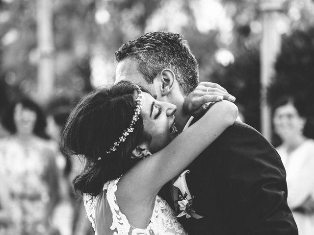 Il matrimonio di Stiven e Manuela a Rimini, Rimini 59