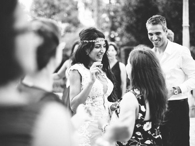 Il matrimonio di Stiven e Manuela a Rimini, Rimini 62