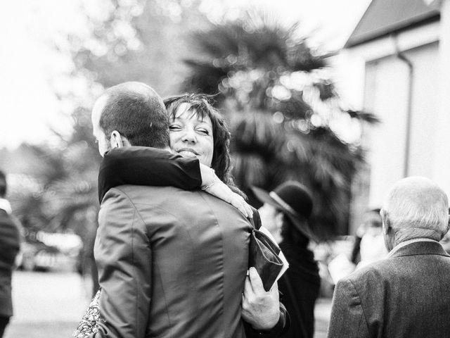 Il matrimonio di Thomas e Elisa a Rimini, Rimini 41