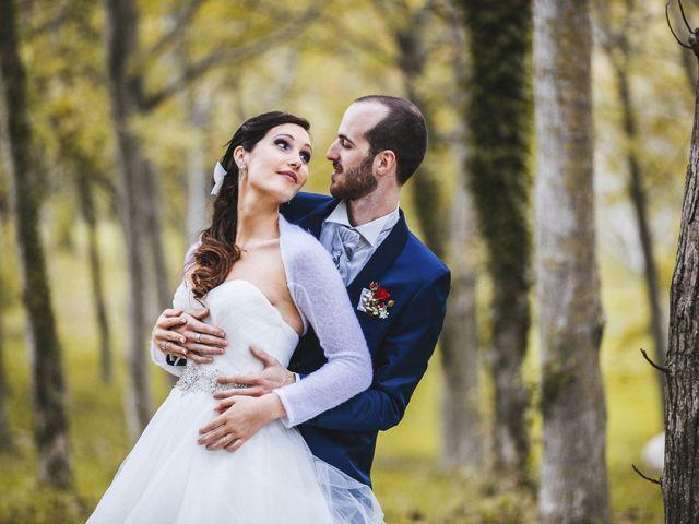 Il matrimonio di Thomas e Elisa a Rimini, Rimini 56