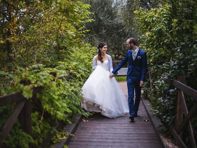 Il matrimonio di Thomas e Elisa a Rimini, Rimini 57