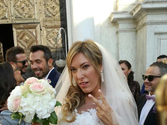 Il matrimonio di Valerio e Nadia a Bedizzole, Brescia 5