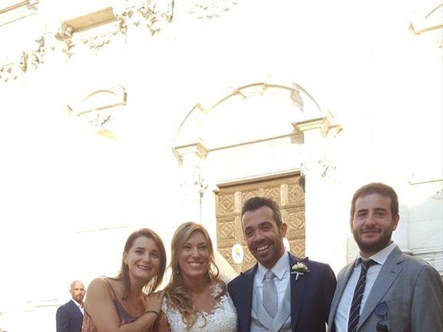 Il matrimonio di Valerio e Nadia a Bedizzole, Brescia 7