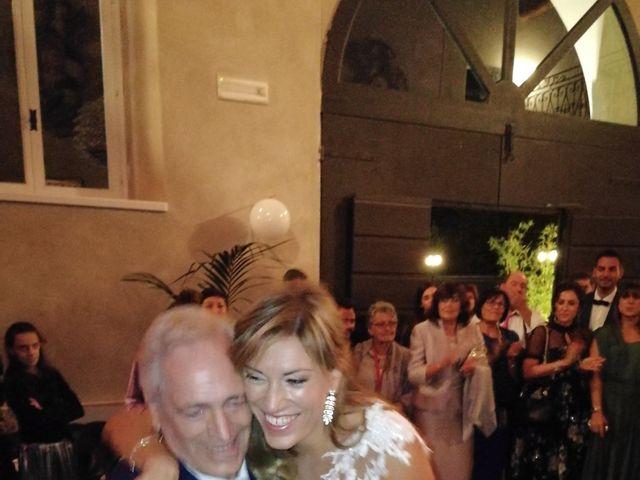 Il matrimonio di Valerio e Nadia a Bedizzole, Brescia 18