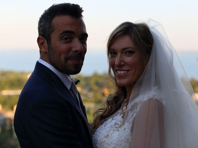 Il matrimonio di Valerio e Nadia a Bedizzole, Brescia 29
