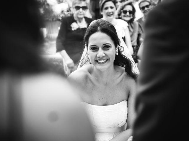 Il matrimonio di Riccardo e Francesca a Marsala, Trapani 10