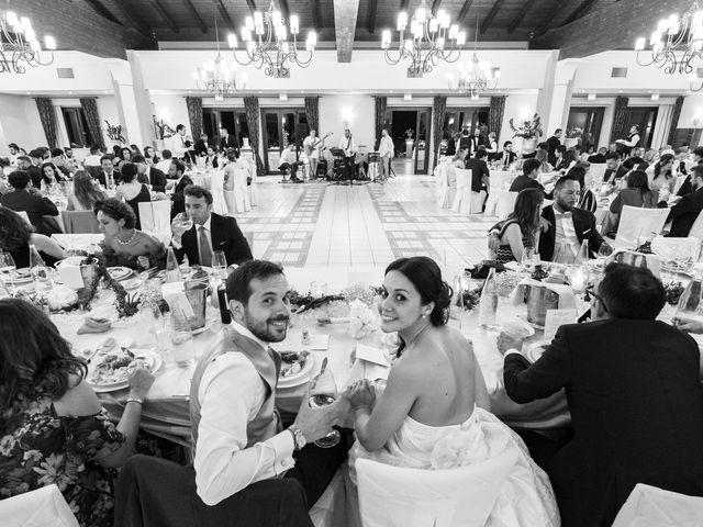 Il matrimonio di Riccardo e Francesca a Marsala, Trapani 15