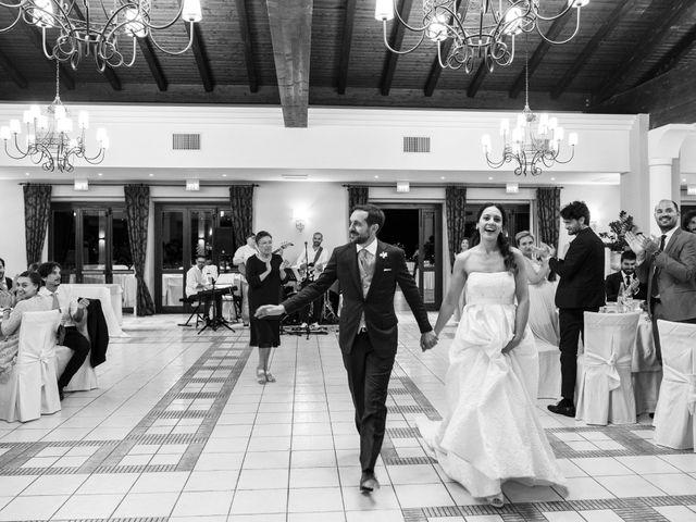 Il matrimonio di Riccardo e Francesca a Marsala, Trapani 16