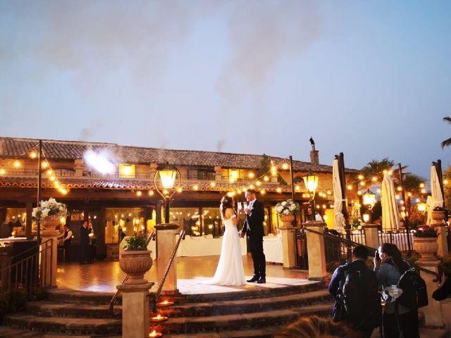 Il matrimonio di Federico e Rosalba a Cefalù, Palermo 2