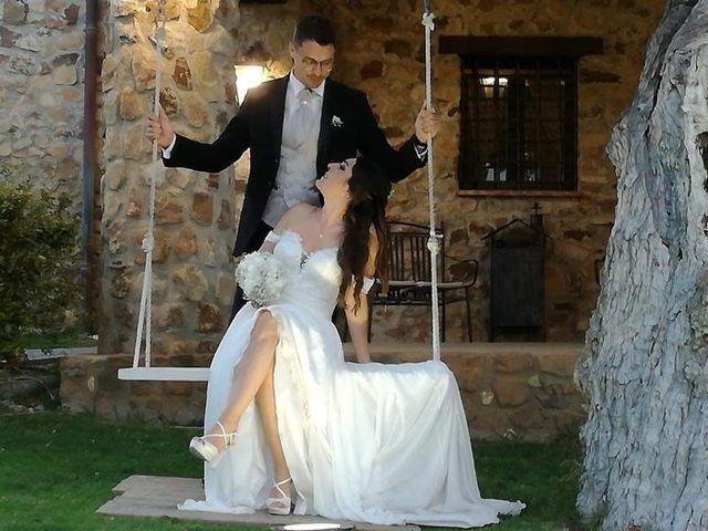 Il matrimonio di Federico e Rosalba a Cefalù, Palermo 6