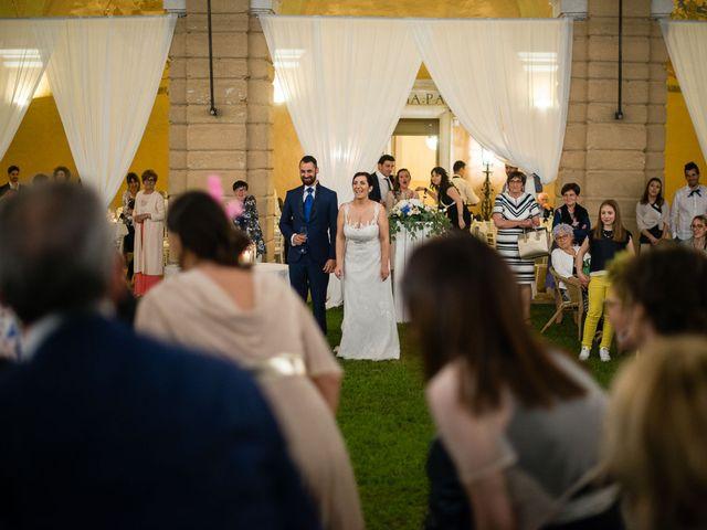Il matrimonio di Simone e Sabrina a Bergamo, Bergamo 83