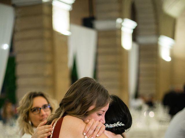 Il matrimonio di Simone e Sabrina a Bergamo, Bergamo 86