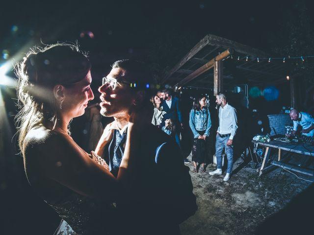Il matrimonio di Valerio e Marta a Lu, Alessandria 31
