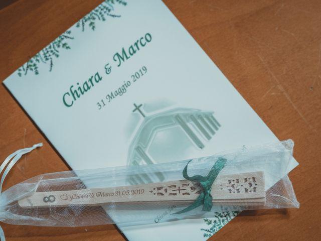 Il matrimonio di Marco e Chiara a Napoli, Napoli 26