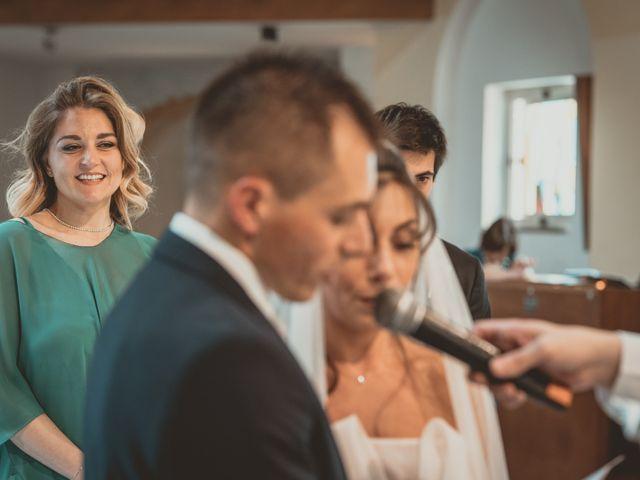 Il matrimonio di Marco e Chiara a Napoli, Napoli 27