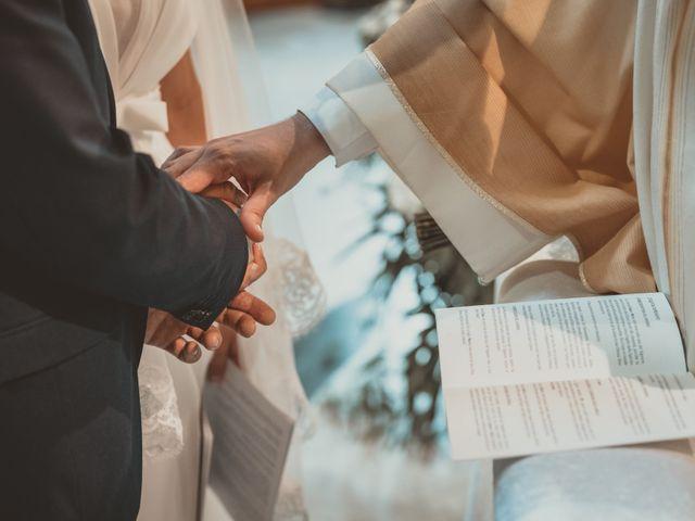 Il matrimonio di Marco e Chiara a Napoli, Napoli 28