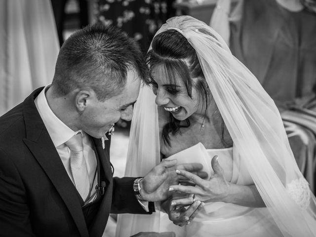 Il matrimonio di Marco e Chiara a Napoli, Napoli 36