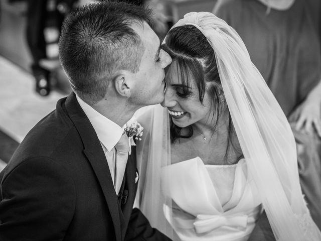 Il matrimonio di Marco e Chiara a Napoli, Napoli 37