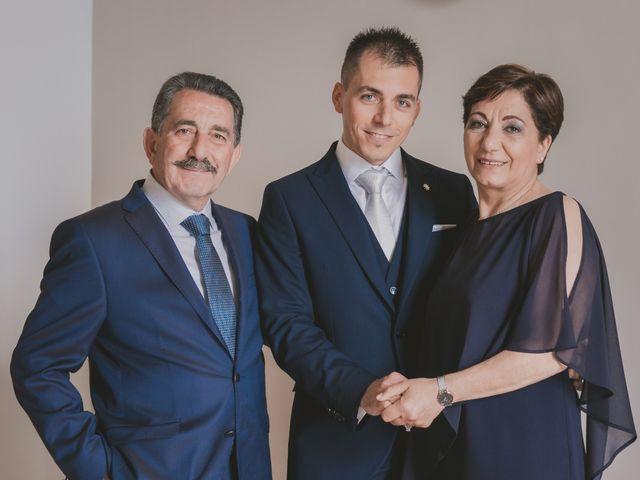 Il matrimonio di Marco e Chiara a Napoli, Napoli 75