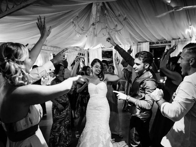 Il matrimonio di Stefano e Ilaria a Prato, Prato 2