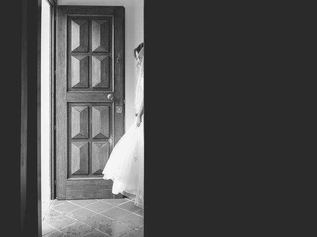 Il matrimonio di Davide e Irene a Carpi, Modena 25