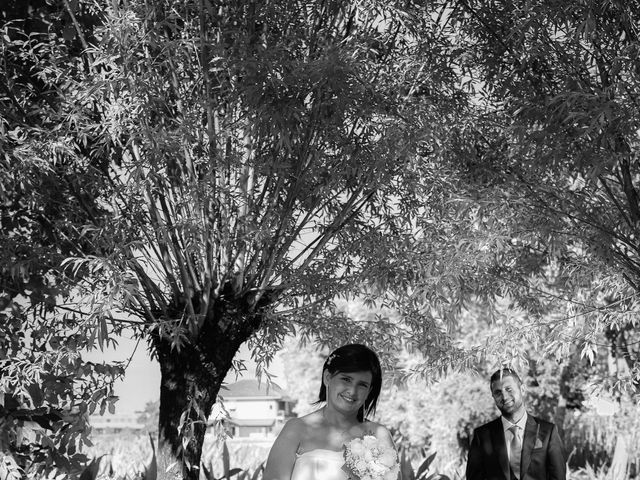 Il matrimonio di Marco e Maria a Boves, Cuneo 6