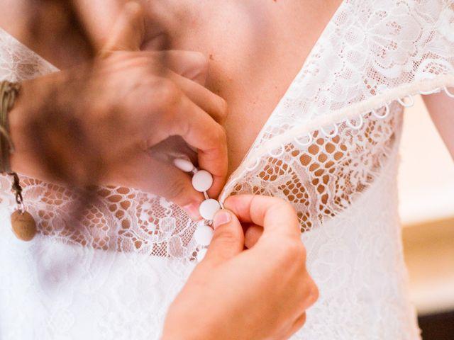 Il matrimonio di Francesco e Sonia a Lomagna, Lecco 14