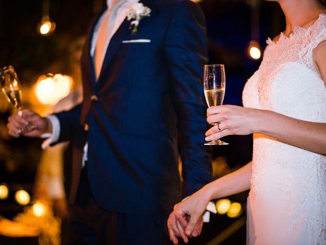 Il matrimonio di Francesco e Sonia a Lomagna, Lecco 59