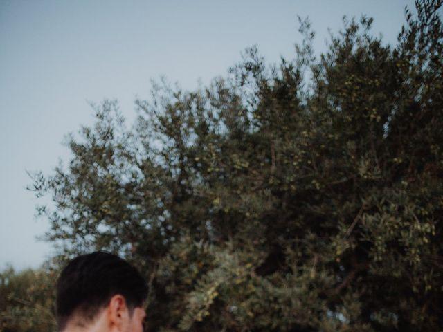 Il matrimonio di Vincenzo e Alessia a Agrigento, Agrigento 6