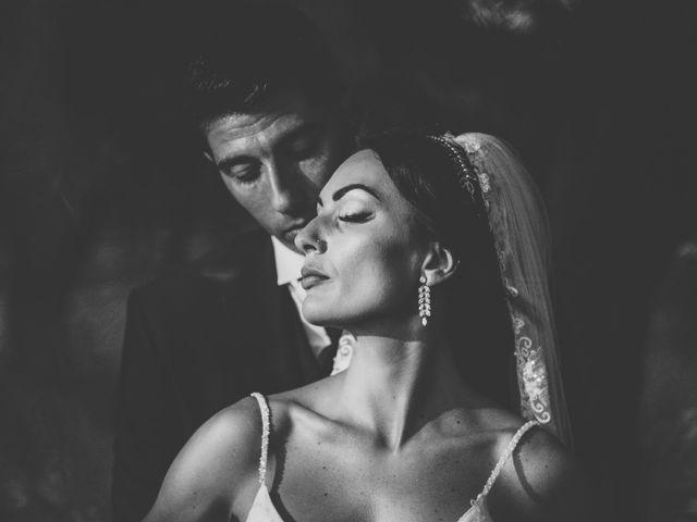 Il matrimonio di Vincenzo e Alessia a Agrigento, Agrigento 9