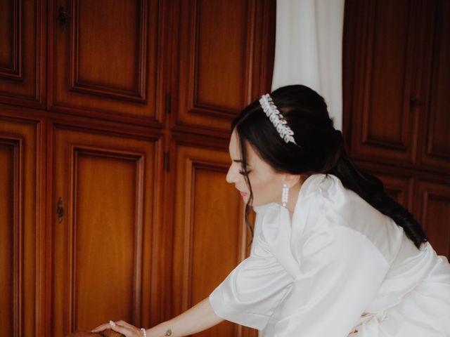 Il matrimonio di Vincenzo e Alessia a Agrigento, Agrigento 15