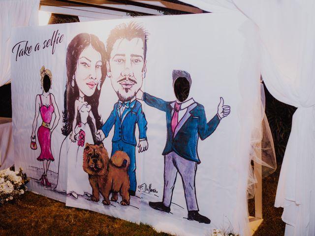 Il matrimonio di Vincenzo e Alessia a Agrigento, Agrigento 56