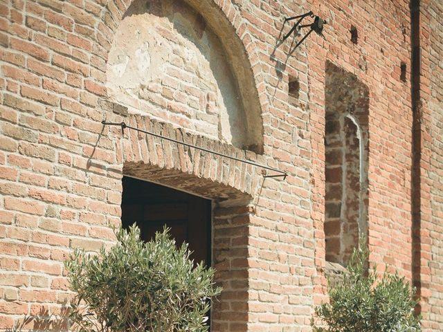 Reportage di nozze di mariagrazia daniele di prandium for Villa la favorita mantova matrimonio