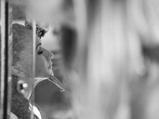 Le nozze di Samanta e Alessandro 3